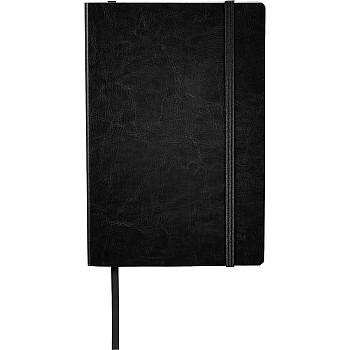 Abruzzo Soft Bound JournalBook™  Image #1