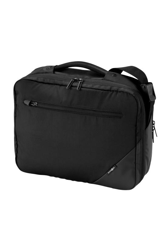 Marksman Odyssey Briefcase  Image #1
