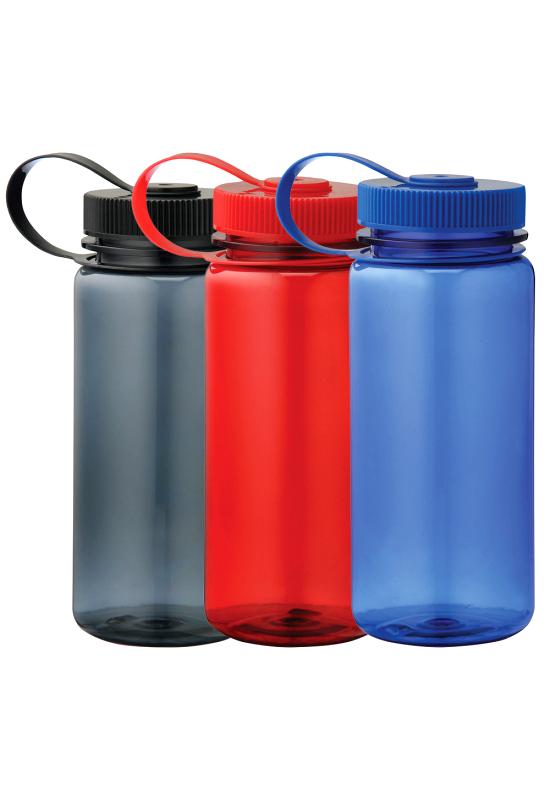 Montego Sports Bottle  Image #1
