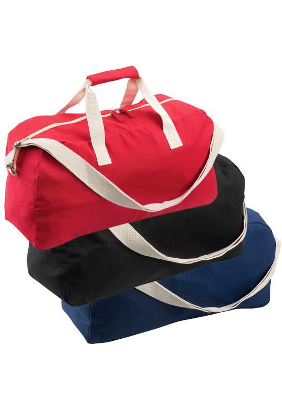 Beswick Sports Bag  Image #1