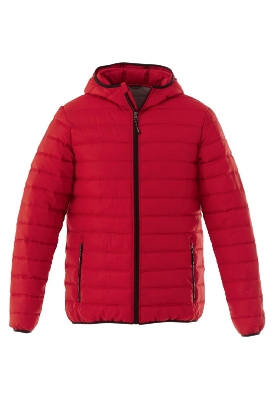 NORQUAY Insulated Jacket - Mens  Image #1