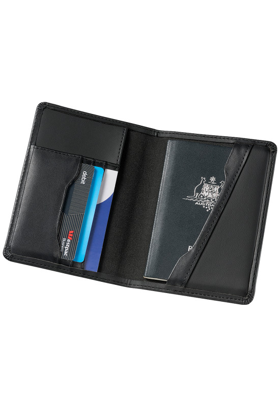 Passport Wallet  Image #1