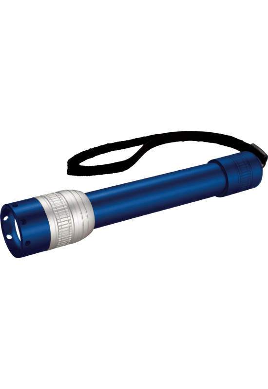 Becker Flashlight  Image #1