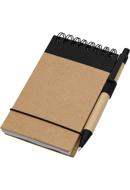 The Recycled Jotter with Pen  Image #1