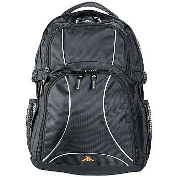 Trekk™ Backpack  Image #1