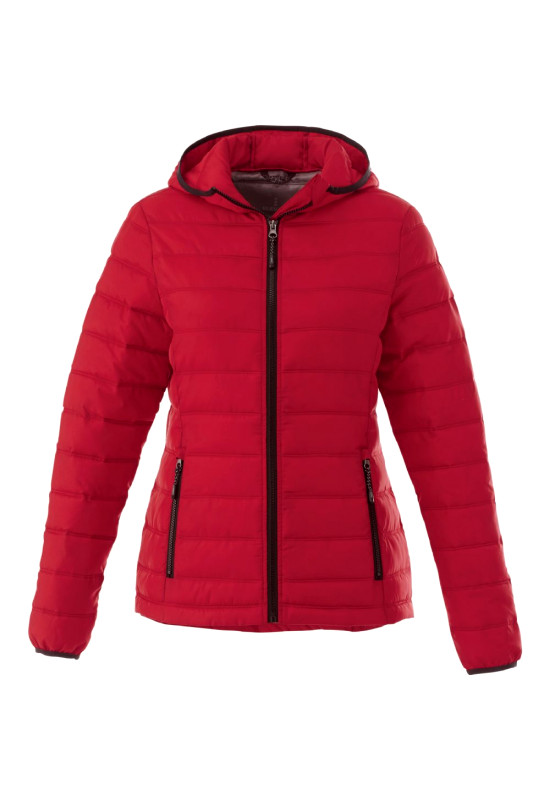 NORQUAY Insulated Jacket - Womens  Image #1