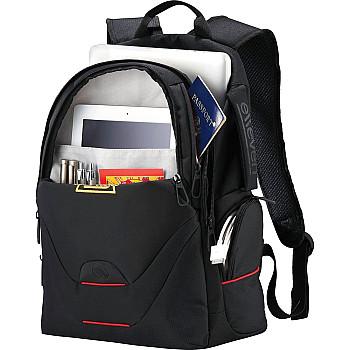 Elleven™ Motion Compu Backpack  Image #1