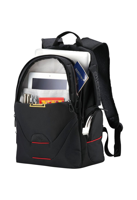 Elleven™ Motion Compu Backpack  Image #1