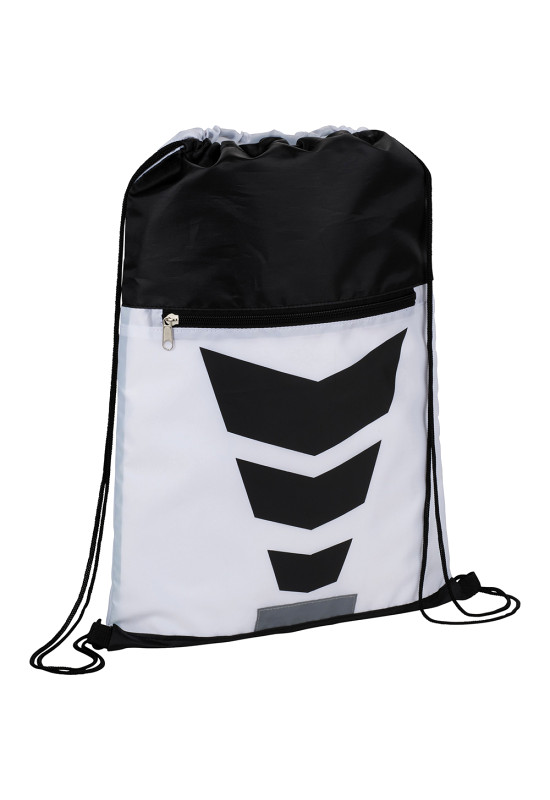 Courtside Drawstring Sportspack  Image #1