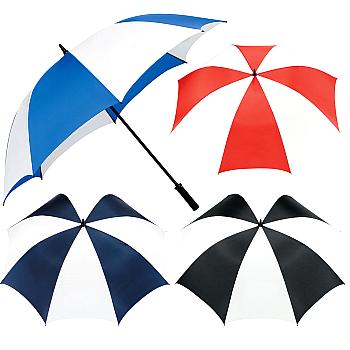 Tour Golf Umbrella  Image #1