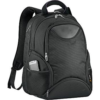 Trekk Backpack  Image #1