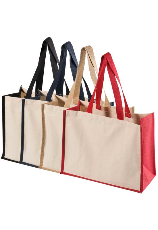 Functional Tote Bag  Image #1