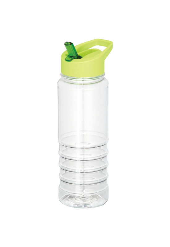 Ringer 24-oz. Tritan™ Sports Bottle  Image #1