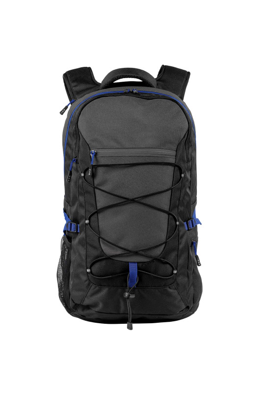 Elevate Milton 15.4 inch Laptop Outdoor Backpack  Image #1