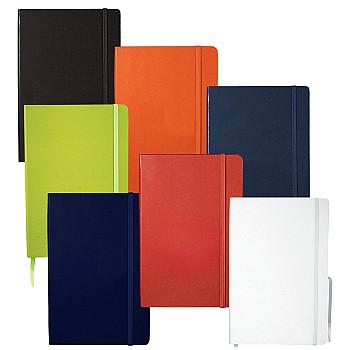 Ambassador Bound JournalBook™  Image #1