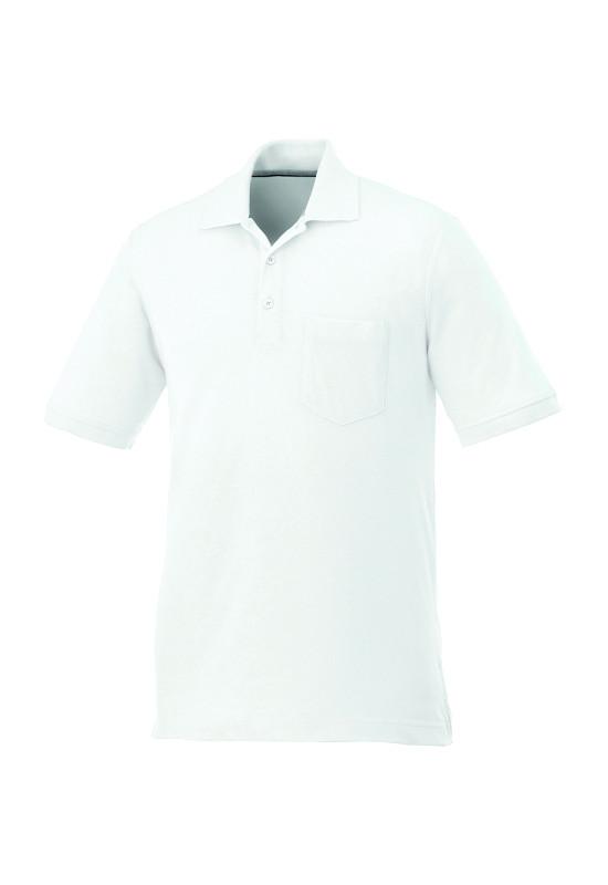 BANFIELD Short Sleeve Polo - Mens  Image #1