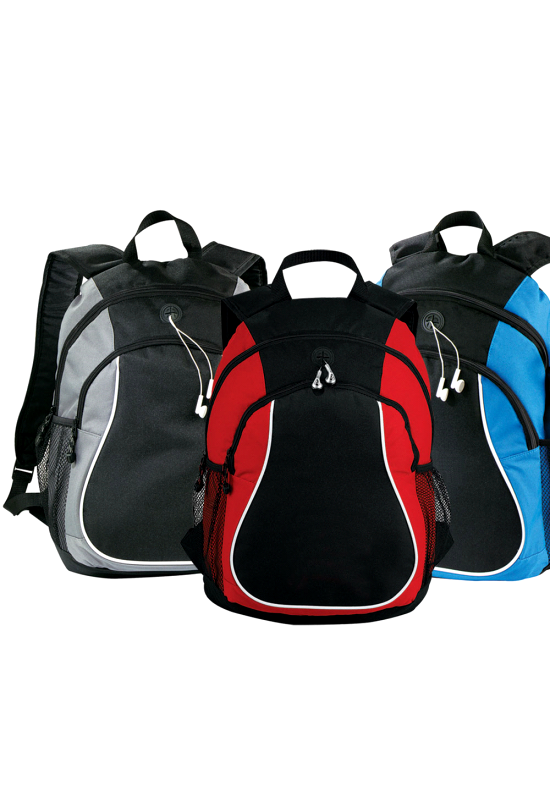 Coil Backpack  Image #1