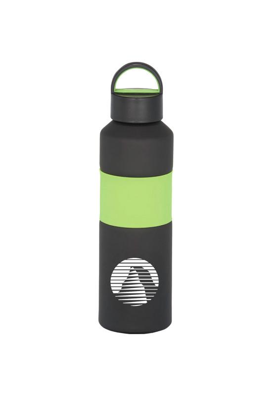 Gripper 25-oz. Aluminum Sports Bottle  Image #1