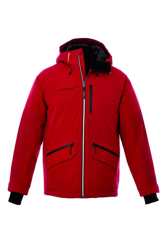 BRECKENRIDGE Insulated Jacket - Mens  Image #1