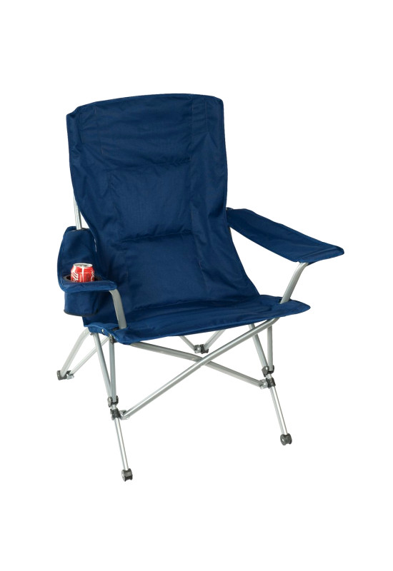 Folding Picnic Chair  Image #1
