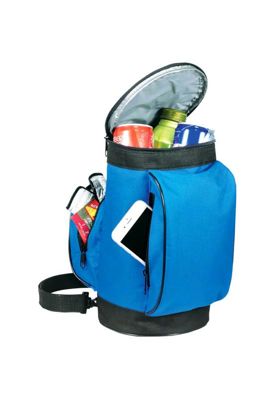 Golf Bag Cooler  Image #1