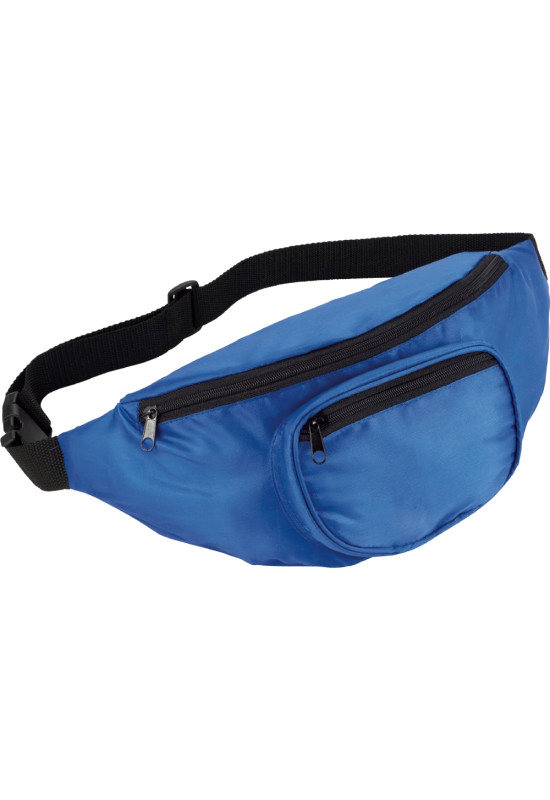 Hipster Deluxe Fanny Pack  Image #1