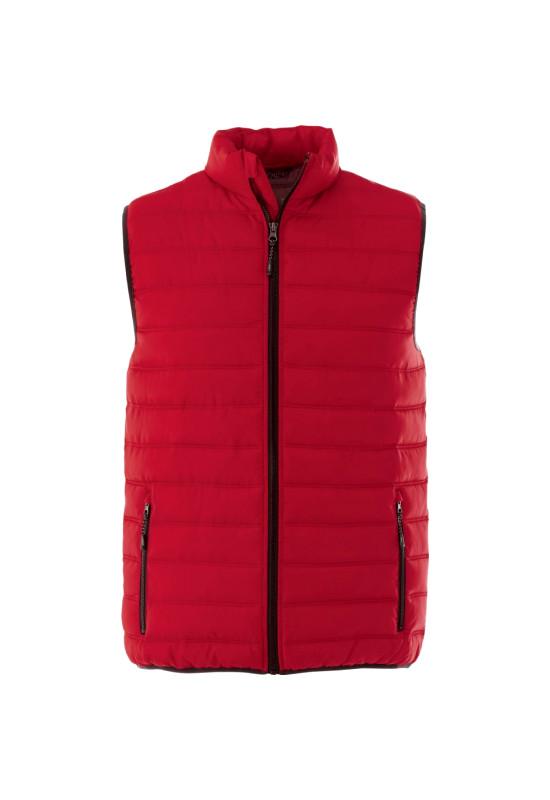 MERCER Insulated Vest - Mens  Image #1