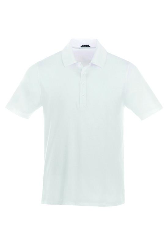 ACADIA Short Sleeve Polo - Mens  Image #1