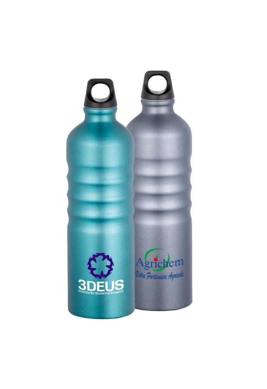 Gemstone 25-oz. Aluminum Sport Bottle  Image #13