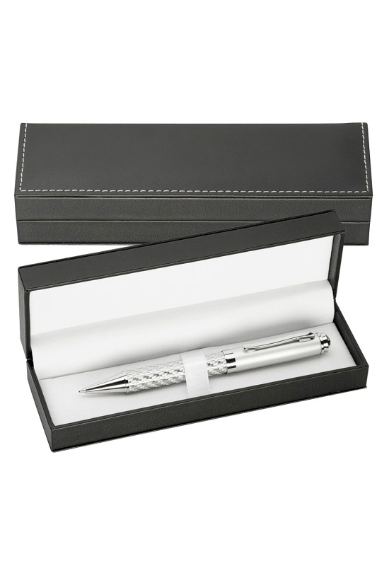 Single Pen Box  Image #1