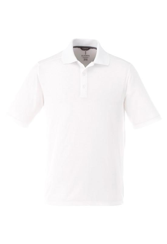 DADE Short Sleeve Polo - Mens  Image #1