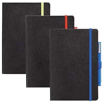 Nova Colour Pop Bound JournalBook  Image #1