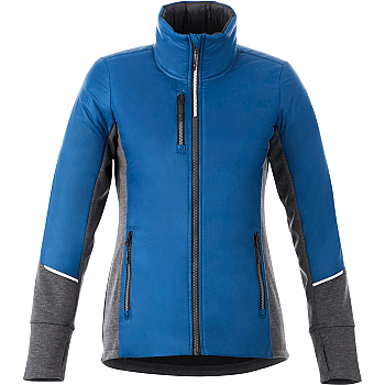 FERNIE Hybrid Insulated Jacket - Womens  Image #1
