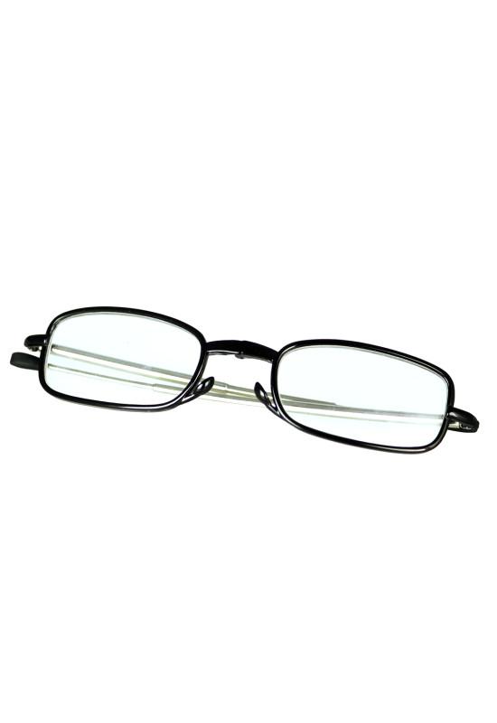 Folding Reading Glasses  Image #1