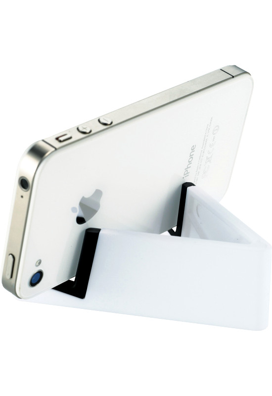 Slim Media Holder  Image #1