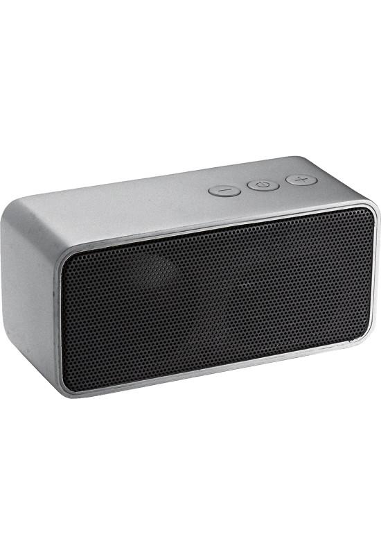 Bluetooth Speaker  Image #1