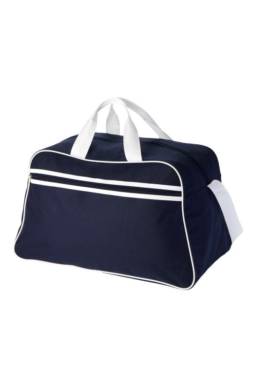 San Jose Sports Bag  Image #1