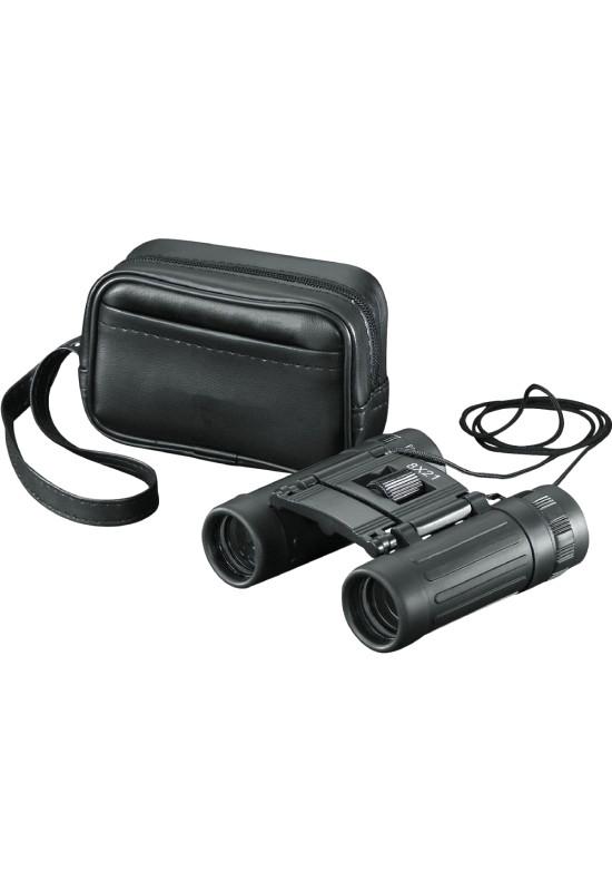 Yukon Binoculars  Image #1