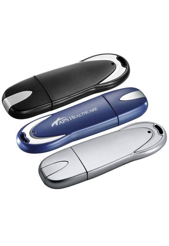Velocity - USB Drive  Image #1