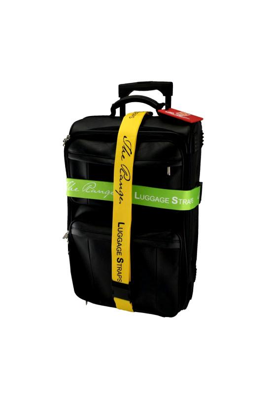 Luggage Strap  Image #1