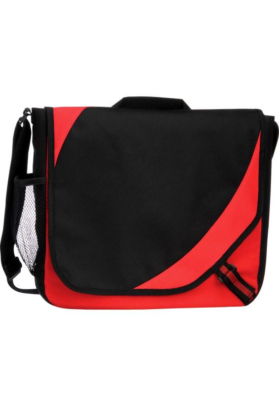 Storm Messenger Bag  Image #1