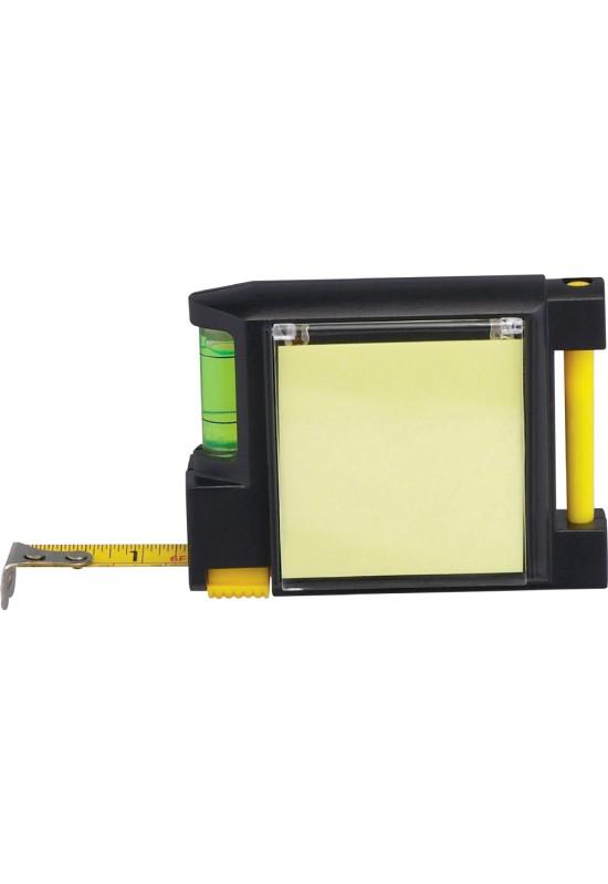 Combo Tape Measure / Level  Image #1