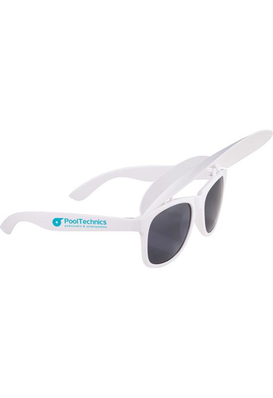 Miami Visor Promotional Glasses  Image #13
