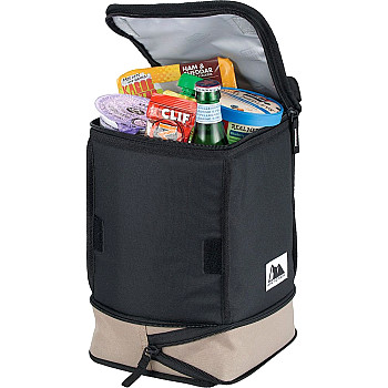 Arctic Zone® Lunch Box  Image #1