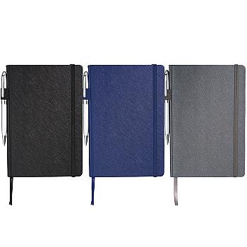 Modena Bound JournalBook™  Image #1