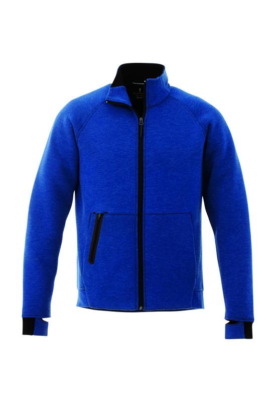 KARIBA Knit Jacket - Mens  Image #1