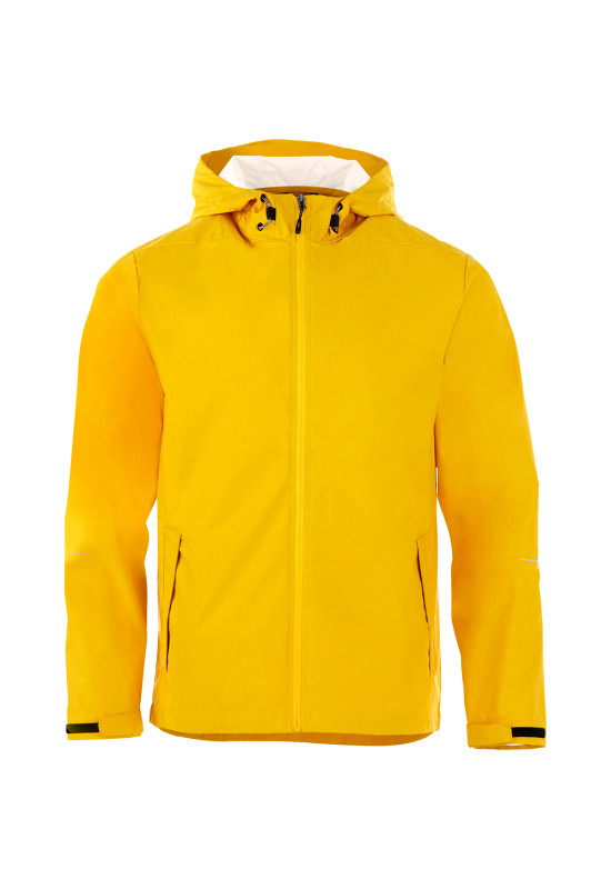 CASCADE Jacket - Mens  Image #1