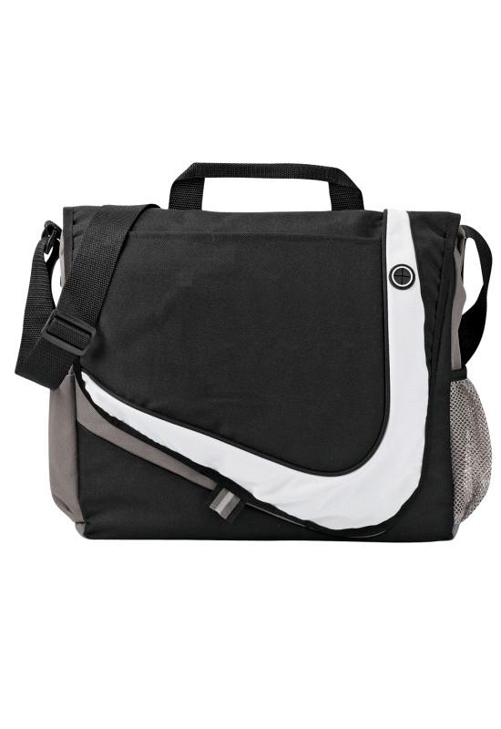 Racer Messenger Bag  Image #1