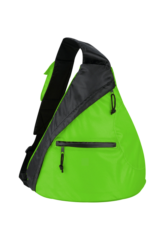 Downtown Sling Backpack  Image #1