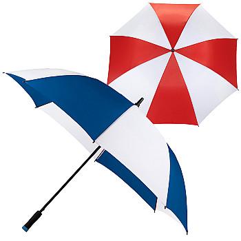Ultra Value Auto Umbrella  Image #1